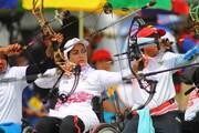 برنامه کامل مسابقات ورزشکاران ایران در پارالمپیک توکیو + جدول