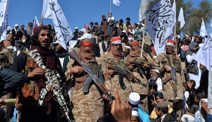 جعبه سیاه سقوط افغانستان/چرا آمریکا از افغانستان خارج شد؟ پشتصحنه شکلگیری طالبان