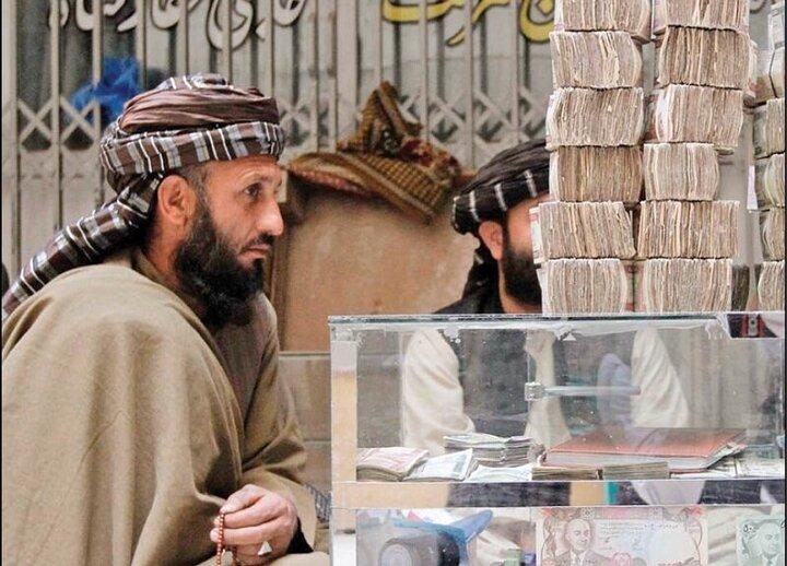 طالبان چه اثری بر بورس ایران خواهد گذاشت؟