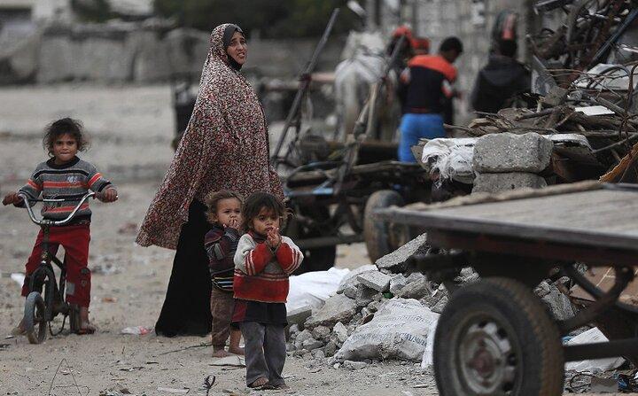 رتبهبندی استانها از نگاه فقر | تعداد محـــــــــرومان ایران؛ ۲۶ میلیون و ۷۰۰ هزار نفر | پاتک تورم به رفــــاه ایرانیان | کدام استانها در صــــــدر فقیــــــرترین استانهای کشور قرار دارند؟