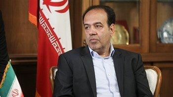 رئیس جمهور در انتخاب رئیسکل بانک مرکزی دقت کند