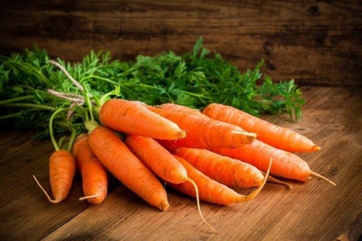 هویجهای ایران از بازارهای خارجی سر در آوردند؟