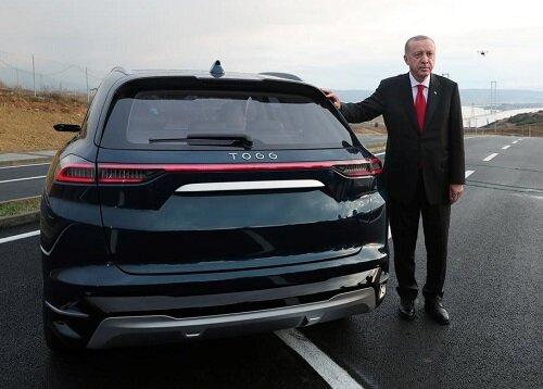 ارزآوری خودروسازان ترکیه ۱۰۰۰ برابر خودروسازان ایران/ درآمد صنعت خودروی ترکیه ۴.۵ برابر نفت