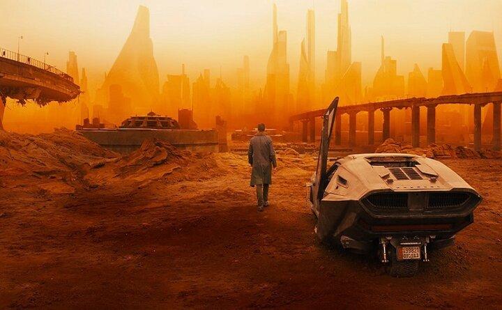 فیلمهایی که آینده را پیشبینی کرده بودند