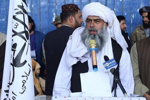 طراح حمله انتحاری به ورزشکاران المپیک افغانستان، سرپرست تربیت بدنی طالبان شد!