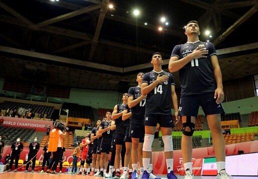 تیم ملی والیبال ایران، مقتدرانه قهرمان آسیا شد