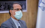 آخرین اخبار در مورد فیلمهای منتشر شده زندان اوین/با کارکنان متخلف برخورد می شود