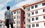 توهم خانه دار شدن با مدل جدید وام بانکی/ با وام یک میلیارد تومانی مسکن می توان ۳ متر خانه خرید!/این گونه طرح ها در یک اقتصاد تورم زا نتیجه نخواهد داد