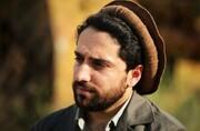 احمد مسعود برای جلب کمک آمریکا یک گروه لابیگر آمریکایی را به کار گرفته است