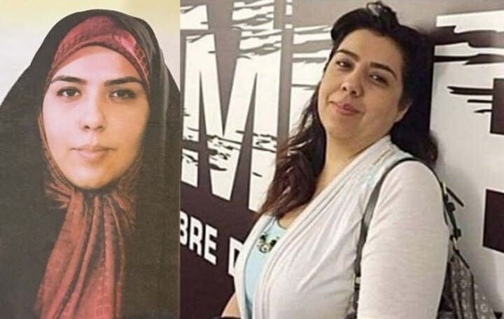 مرجان شیخ الاسلامی به ۲۰ سال حبس محکوم شد/ صدور احکام متهمان پرونده شرکت بازرگانی پتروشیمی + تصاویر