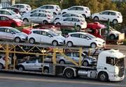 خودروهای وارداتی ارزان در راه است