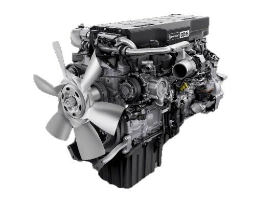 علت لرزش موتور خودرو   چه راه حلی دارد؟