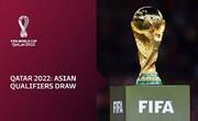 برنامه کامل مرحله نهایی مقدماتی جام جهانی قطر ۲۰۲۲ + جدول و نتایج