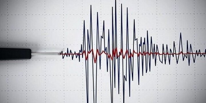 زلزله شدید در خراسان شمالی/ قوچان هم لرزید