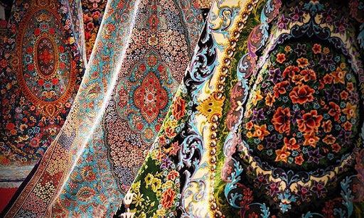 جذابترین سوغات تبریز + تصاویر
