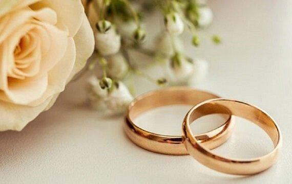 با این تست ازدواج خود را محک بزنید + پاسخنامه