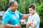 مغز نوجوانان / هفت نکته که والدین باید درباره رفتار نوجوانان بدانند
