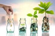 آغاز پذیرهنویسی صندوق سرمایهگذاری ثروت داریوش