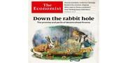 هشدار اکونومیست درباره فریبندگی بیت کوین