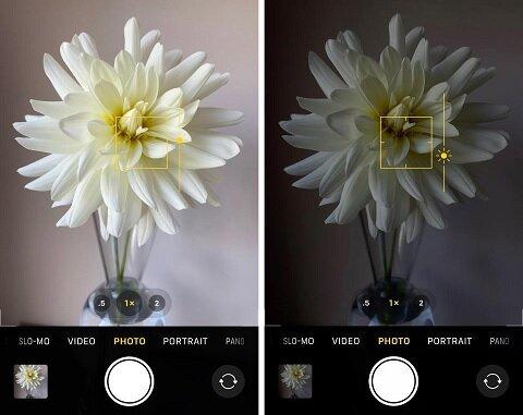 نکتههایی برای عکاسی با موبایل که هر عکاسی باید بداند! + تصاویر