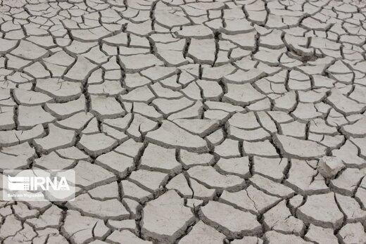 خشکترین سال آبی نیم قرن اخیر به پایان رسید/ آب در مخازن ۱۹۹ سد ملی کشور به حداقل رسیده است