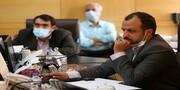 اتهام بورسی وزیر اقتصاد در بازار ارز