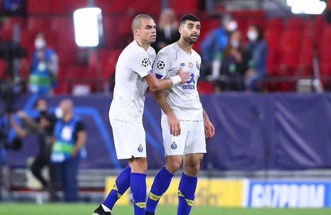 امشب لیگ قهرمانان اروپا / آیا لیورپول سومین قربانی مرد بوشهری میشود؟