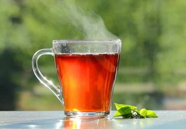 در صورت نخوردن چای، با چه مشکلاتی روبرو میشویم؟