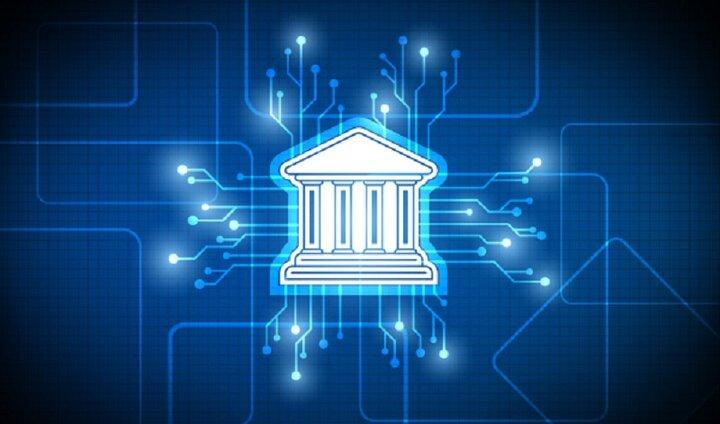 بانکداری با «صفر» و «یک»های دنیای مجازی: آیا «نئوبانک» آینده نظام بانکی را تغییر میدهد؟