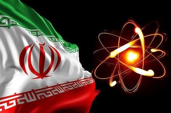 تغییرات درآمد ایرانیان با وضعیت پرونده هستهای