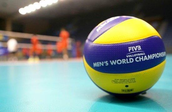 والیبال قهرمانی جوانان جهان ۲۰۲۱ | دیدارهای مرحله نیمهنهایی از روز شنبه ۱۰ مهرماه آغاز میشود