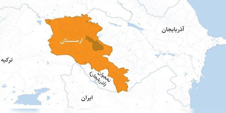 چرا تنش در مرزهای شمال غرب کشور افزایش یافته است؟/اشتباهات استراتژیک جمهوری آذربایجان و ارمنستان