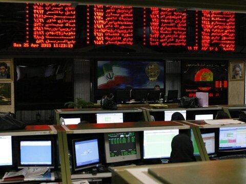 مجوز افزایش سرمایه ۴ شرکت بورسی صادر شد / خبری خوب برای سهامدارن کگل