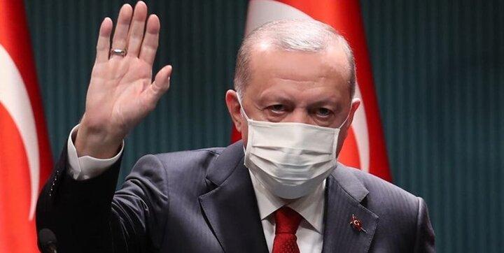 آیا اردوغان بیمار است؟/ سرنوشت ترکیه پس از اردوغان چه خواهد شد؟