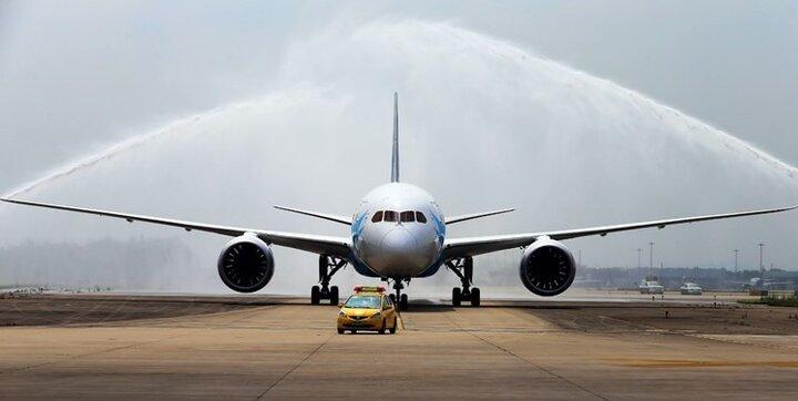 رشد عجیب شرکتهای هواپیمایی در ایران/واردکننده مازراتی هم ایرلاین میزند!