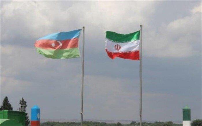 تنشِ بین تهران و باکو از کجا آب میخورد؟