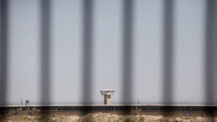ماجرای درگیری در زندان تهران بزرگ چیست؟ +توضیح رئیس سازمان زندانها