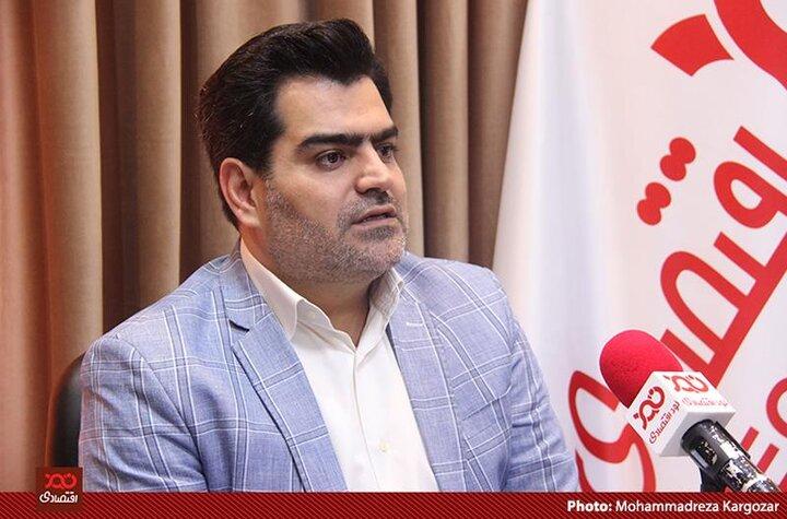 وضعیت تولید گاز بحرانی است/ وزارت نفت با خوش خیالی قراردادهای صادرات گاز را منعقد نکند