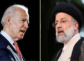 تبادل سیگنال آشتیجویانه میان ایران و آمریکا