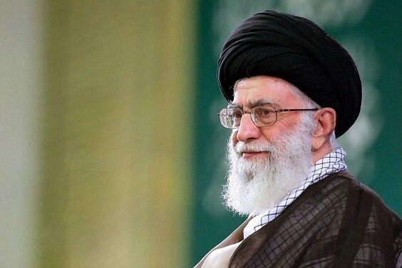 تشکر رهبر انقلاب از موفقیت ورزشکاران ایرانی/ آفرین بر پهلوانان کشتی فرنگی ایران و مربی آنان