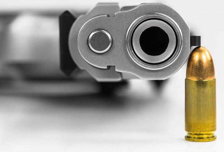 واقعیت ماجرای شلیک به زنان در اصفهان چیست؟ + ویدیو