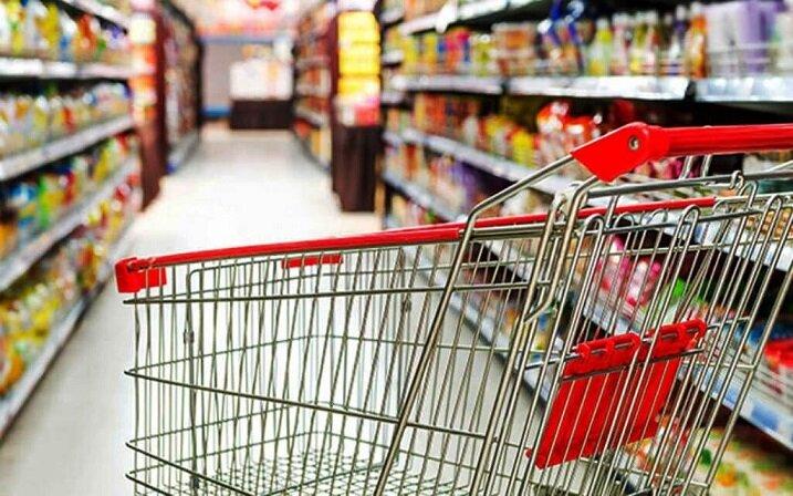 قیمت روز کالاهای اساسی در تهران/ نوسان قیمتها چقدر است؟