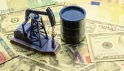 سهم هر ایرانی از سفره نفت چند برابر یارانه است؟/ اینفوگرافی