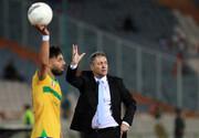 اسکوچیچ:ایرانیها فوق العاده هستند / چیزی که آنها ندارند توانایی تاکتیکی است!