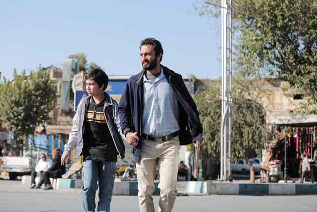 «قهرمان» فرهادی نماینده ایران در اسکار شد