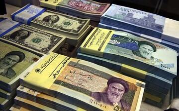 رییسی در بیراهه روحانی!/رشد بیش از دو برابری اضافه برداشت بانک ها